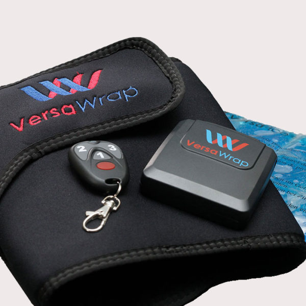 VersaRelief Wrap
